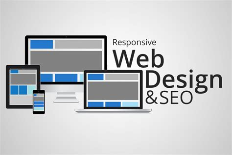 SEO Web Design Company To Rank Higher - NOWSOFT TEAM