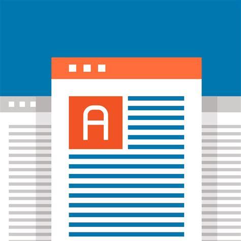 SEO Web Design – Professionally Optimized Websites