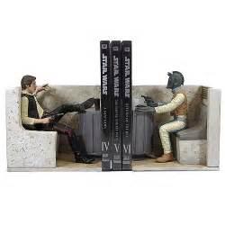 separador de libros | WordReference Forums