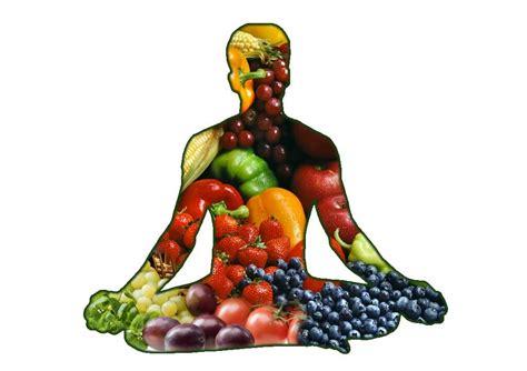 Ser Vegetariano o Vegano para una Vida más Armoniosa ...
