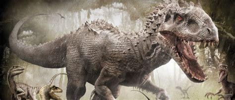 ¿Será que algún día podremos clonar dinosaurios? | Como ...