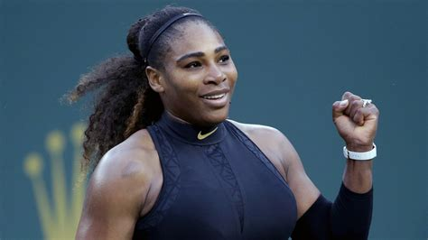 Serena Williams denied seeding at French Open