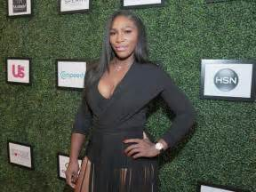 Serena Williams: ¿La tenista está embarazada o no? | Tenis ...
