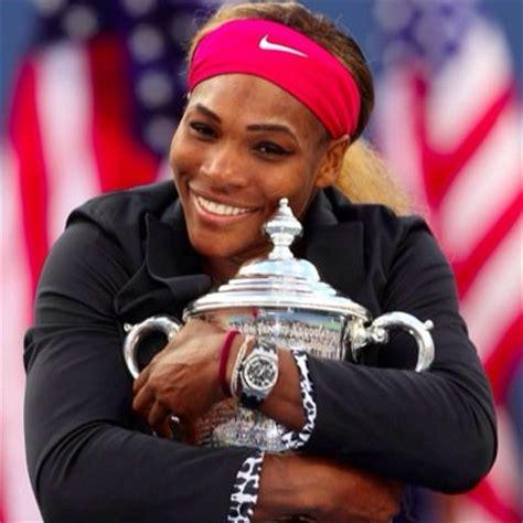 Serena Williams News  @serena_ayy  | Twitter