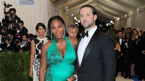 Serena Williams pide ayuda a sus fans con los problemas de ...