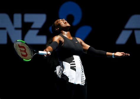 Serena Williams pregnancy likely to boost sponsorship ...