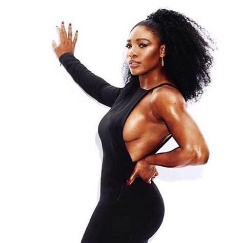 Serena Williams  @serenawilliams  • Instagram photos and ...