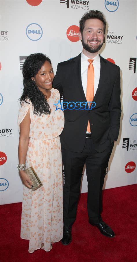 Serena Williams Still Dating Reddit Founder | Page 2 | Bossip