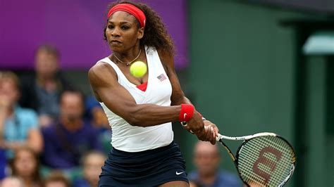 Serena Williams Wallpapers Images Photos Pictures Backgrounds
