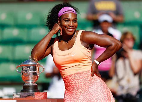 Serena Williams wins Australian Open, 19th major title in ...