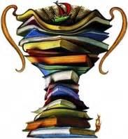 serescritor.com » concursos literarios amañados