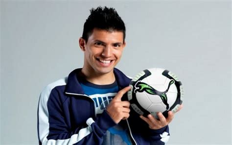 Sergio Aguero Wallpapers High Resolution and Quality ...