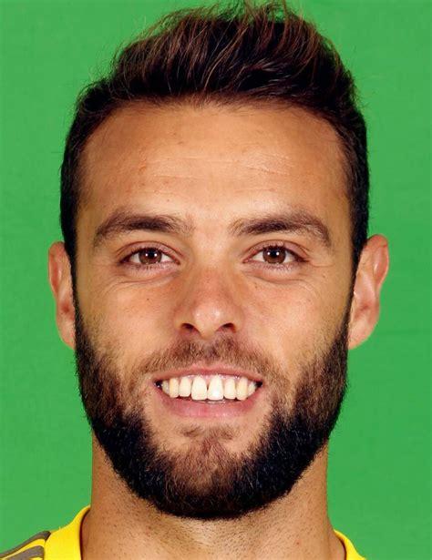 Sergio Álvarez - Player Profile 18/19 | Transfermarkt