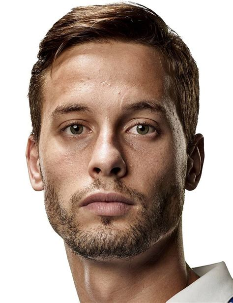 Sergio Canales - Player Profile 18/19 | Transfermarkt