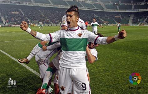 Sergio León no se pone límites y aspira a seguir creciendo ...