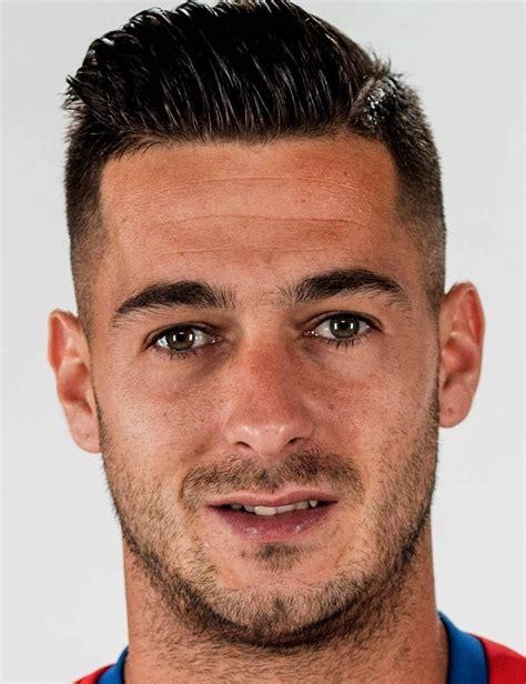 Sergio León   Player Profile 18/19 | Transfermarkt