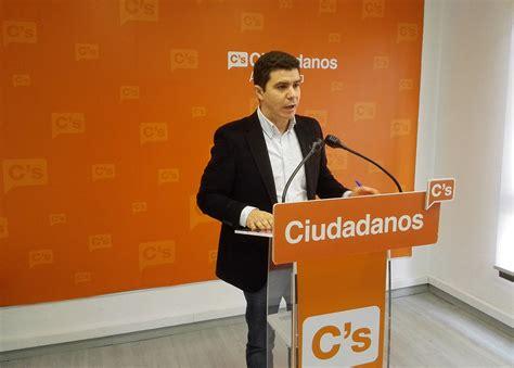 """Sergio Romero: """"El voto de todos los andaluces tiene que ..."""