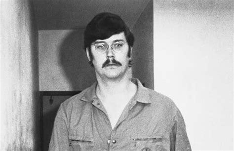 Serial Killer Deep Dive: Edmund Kemper | Criminal