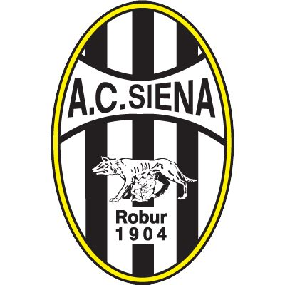 Serie A 2012 13: Comienza la lucha en Italia | La Quinta ...
