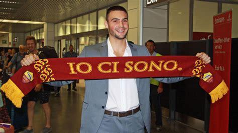 Serie A: El Roma ficha al portero brasileño Daniel Fuzato ...