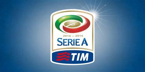 Serie A, il 26 luglio il sorteggio del calendario della ...