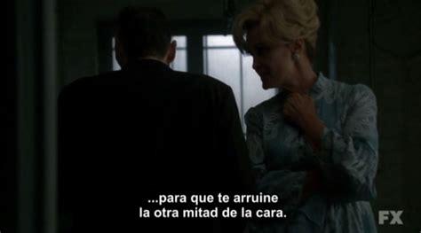 [Serie] American Horror Story   Primera Temporada [Mega ...
