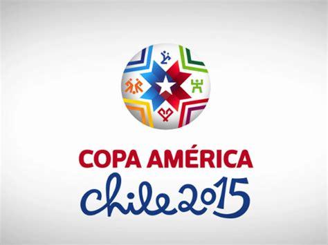 Serie A's Effect on Copa America 2015 – IFD