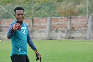 Serie B: Liga (P), con la cabeza en Aucas | El Diario Ecuador