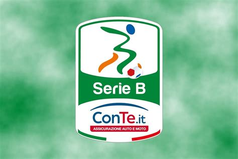 Serie B: Playoff dates announced | Calcio e Finanza