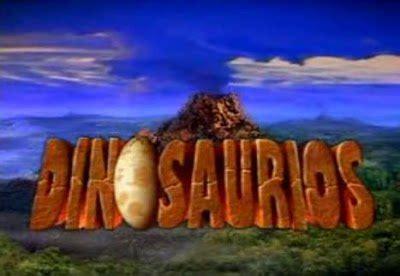 Serie Clasica: Dinosaurios   Humor   Taringa!
