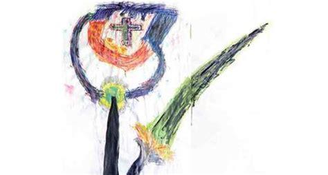 Serie de dibujos muestra los abusos sufridos por niños ...