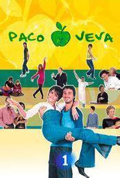 Serie Online Gratis, Película Completa, Latino, Español y ...
