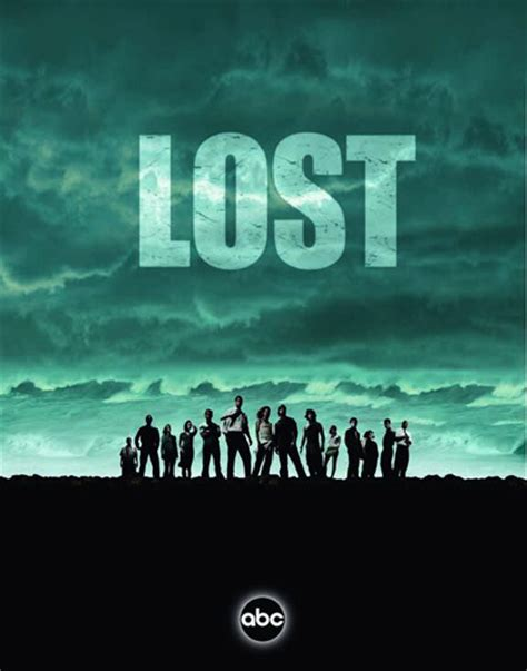 [Serie TV] Lost