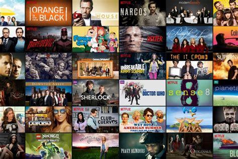 Serie TV per imparare l inglese: migliorare ascolto e ...