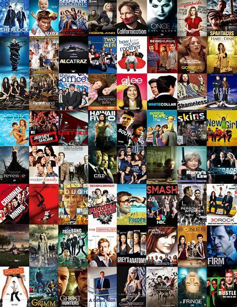 Séries 2012/2013 : dates de rentrée aux Etats-Unis ...