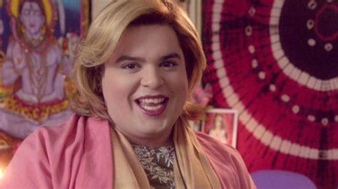 Series de Netflix: Paquita Salas entra en Netflix con ...