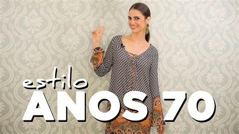 Series De Televisi N De Los A Os 60 70 Y 80 - Television ...