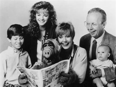 series de televisión de los años 60, 70 y 80