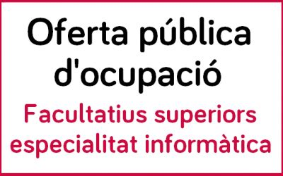 Servei d'Ocupacio | Illes Balears