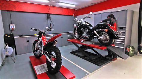 Servei de taller postvenda i de recanvis Honda motos ...
