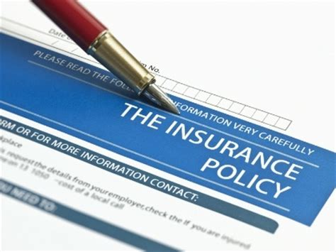 Services - King Insurance Agency