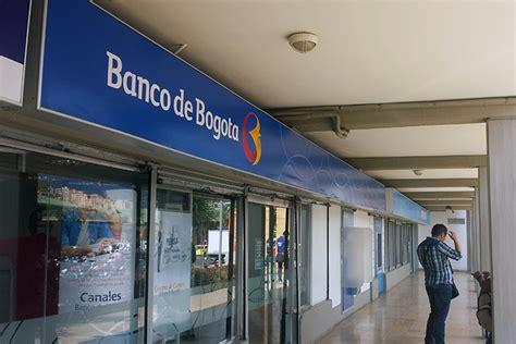 Servicio de Bancos y Cajeros electrónicos en la Central ...