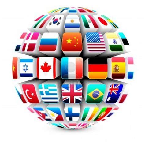 Servicio Nacional de Aduanas - Programas OEA en el Mundo
