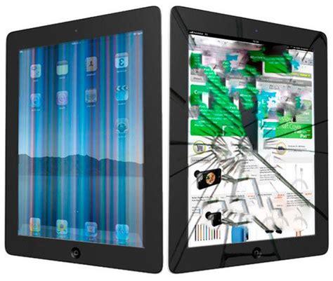 Servicio Tecnico Apple   Servicio Tecnico Apple en ...