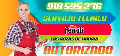 Servicio tecnico de calderas en madrid – Sistema de aire ...