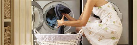 servicio-tecnico-lavadoras-junkers - DAIKIN