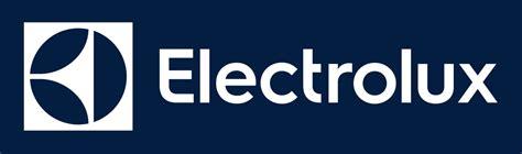 Servicio Técnico Oficial Electrolux Barcelona ...