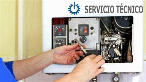 Servicio Técnico Roca en Granollers | Reparaciones