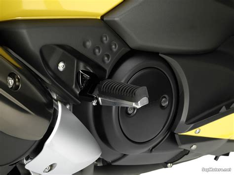 Servicios de taller para Yamaha Tmax 530   Canbike ...