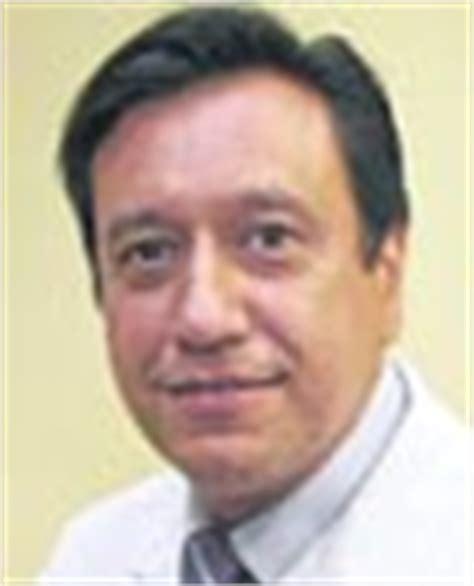 Servicios Hospitalarios | Publicación Médica de Neumología